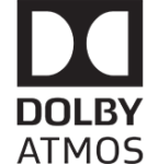 Dolby Atmos_Audio Combo