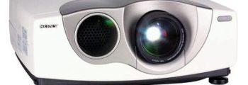 SONY BRAVIA VPL VW 10 HT